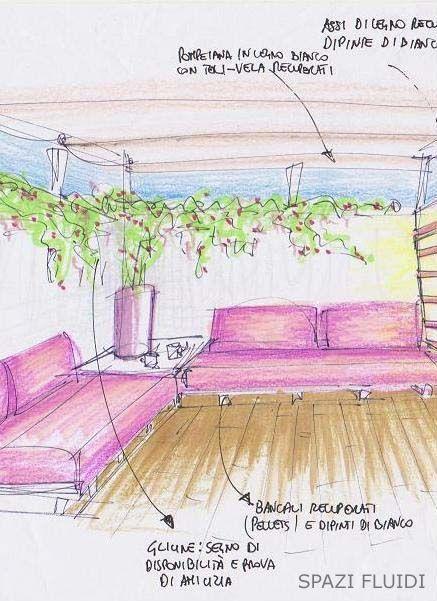 10 migliori idee su miglioramento della casa su pinterest for Schizzo di piani di casa gratuiti