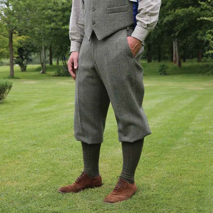 1000 images about mens fashion on pinterest trousers