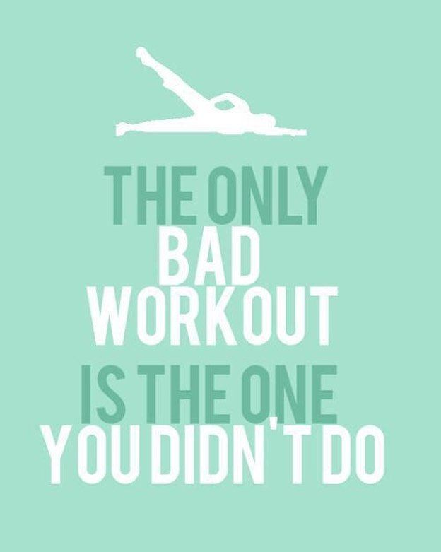 Hundreds of motivational gym quotes here: http://ift.tt/1QMsdCV Let my fitness eBooks guide you on charlottewinslow.com ❤️