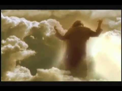 The Book Of Revelation ( Full Movie )