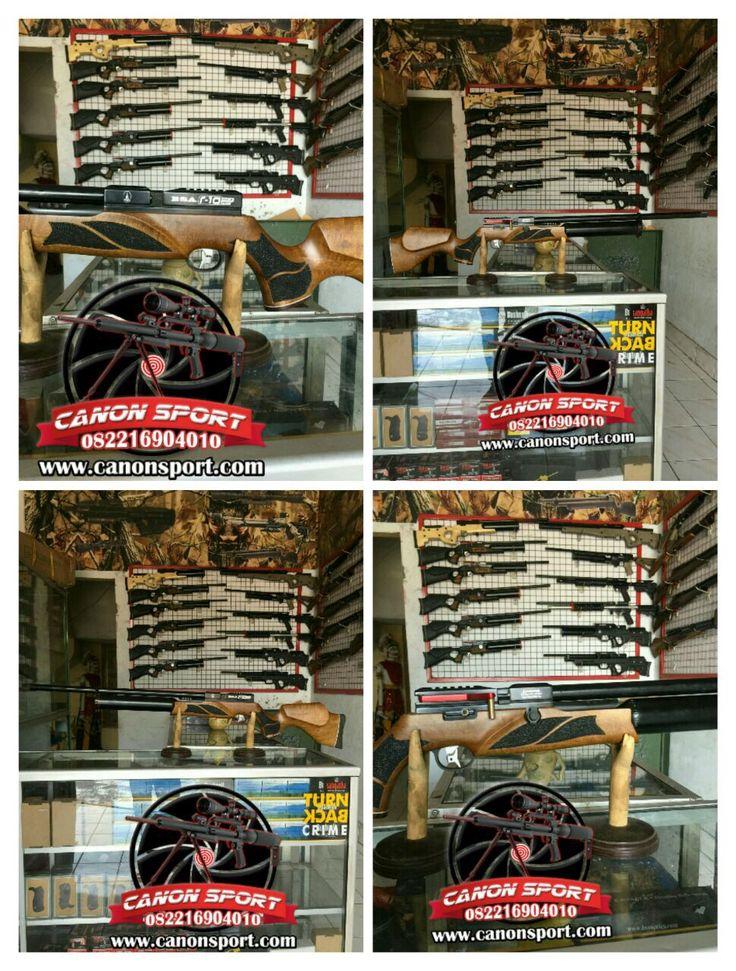 NEW STOK Senapan Angin Gas Pcp Benjamin Marauder Bocap replika BSA R10 limitid edition terbaru - laras panjang 65 od 14 alur 12 seamles serombongan dural od 19 informasi.Pemesanan  cp/wa.082216904010  bbmm DACF6A13 #senapan  #senapanangin  #senapanpcp  #senapananginindonesia  #perbakinindonesia  #TokoCanonSport  http://www.canonsport.com/  SALAM OLAHRAGA