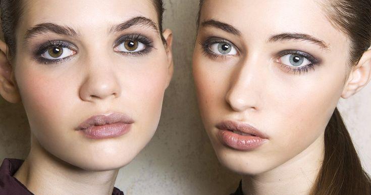 Nicht jeder ist von Natur aus mit vollen Lippen gesegnet. Die Lösung: Ein Serum von Niod, dass das Lippenvolumen bis zu 25 Prozent steigert!