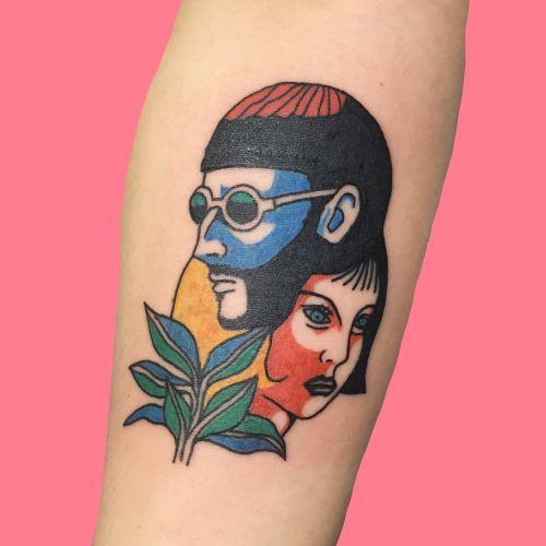25 best ideas about tattoo leon on pinterest tatuajes leones tatto leon and tatuaje tribal. Black Bedroom Furniture Sets. Home Design Ideas