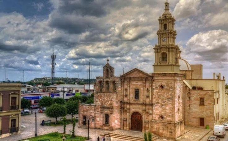 viajaBonito: 3 Destinos que debes visitar en Nuevo León