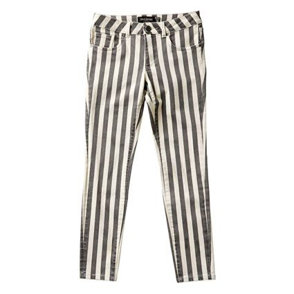 Just Jeans   Monostripe Ankle Jean   from $69.99