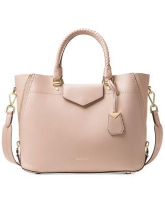 a8ecd95e5144 Blakely Medium Tote | macys.com | Handbags | Handbags michael kors ...