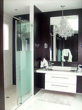 17 Ideas About Sliding Shower Doors On Pinterest Shower