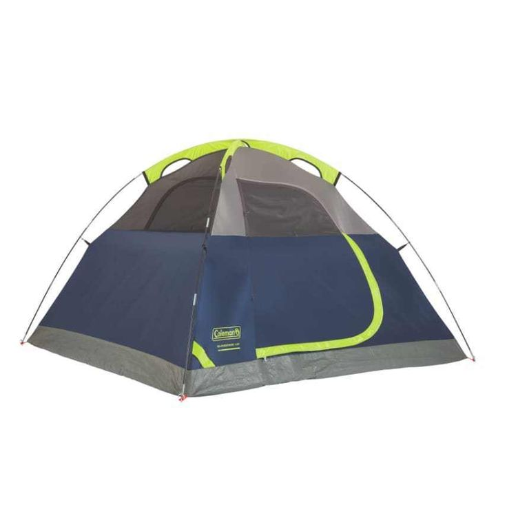 Northwest Territory Portland Dome Tent Instructions Best Tent 2018