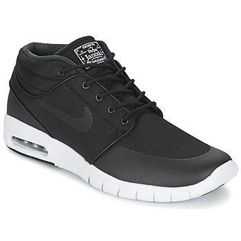 Sapatilhas Nike STEFAN JANOSKI MAX MID Preto 149.00 €