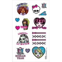 Monster High Party Supplies - Monster High Birthday - Party City