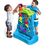 Year End Deals http://amzn.to/2iC1XjW  Step2 Spill & Splash Seaway Water Table