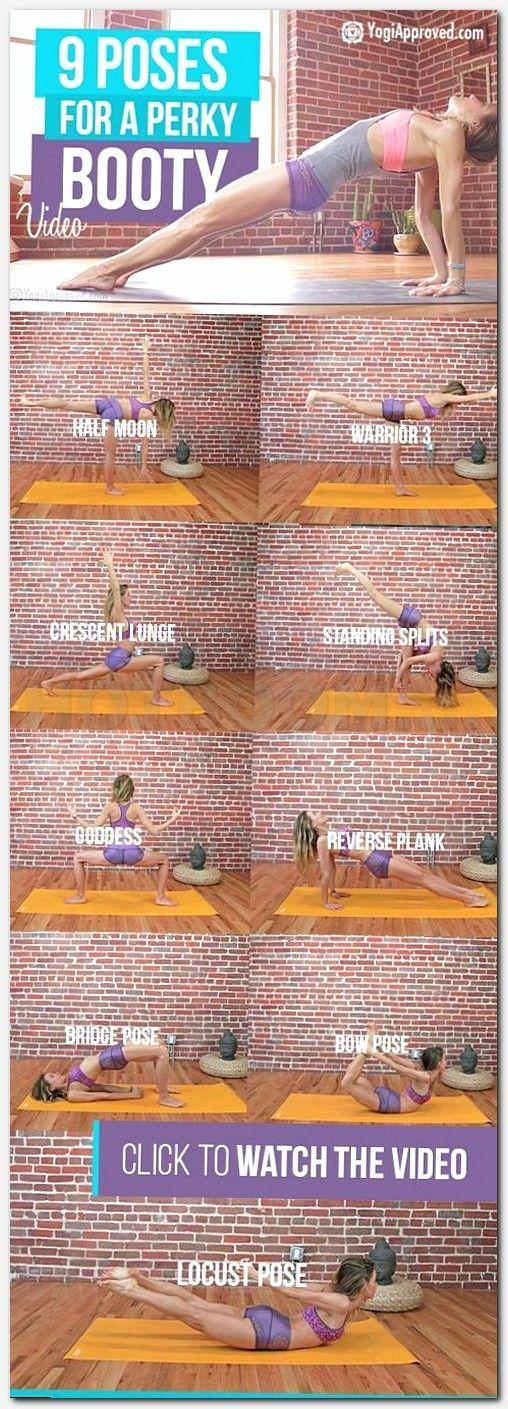 hatha yoga illustrated pdf free