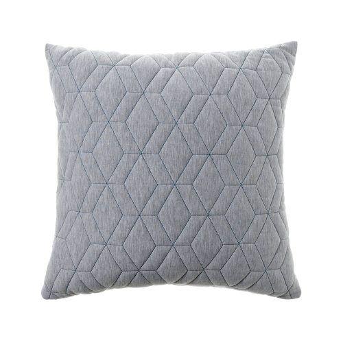 Rebecca Judd Loves Home Republic RJL Stratus Jersey Cushion - Homewares Cushions - Adairs online