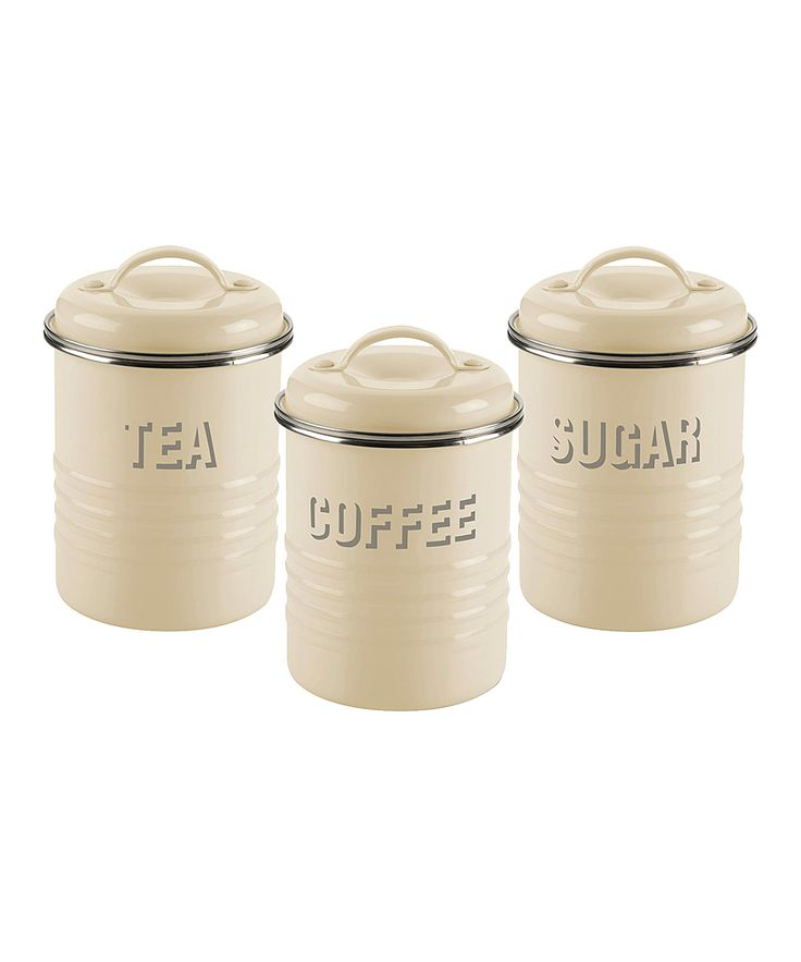 kitchen canisters australia the 25 best tea coffee sugar canisters ideas on 12960