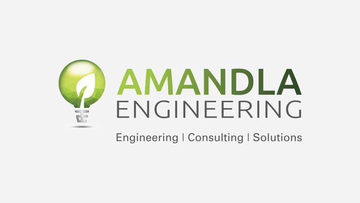 Sand Design Studio | Engineering company logo design
