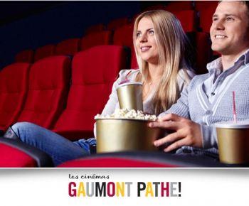 gaumont-pathé-cinema-gratuit