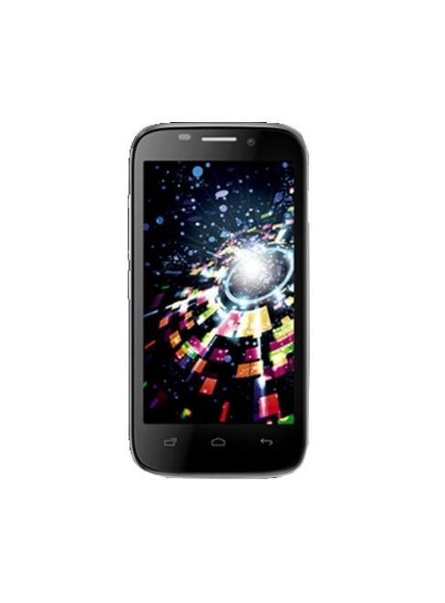 Xolo A700s | Specs of Gadgets