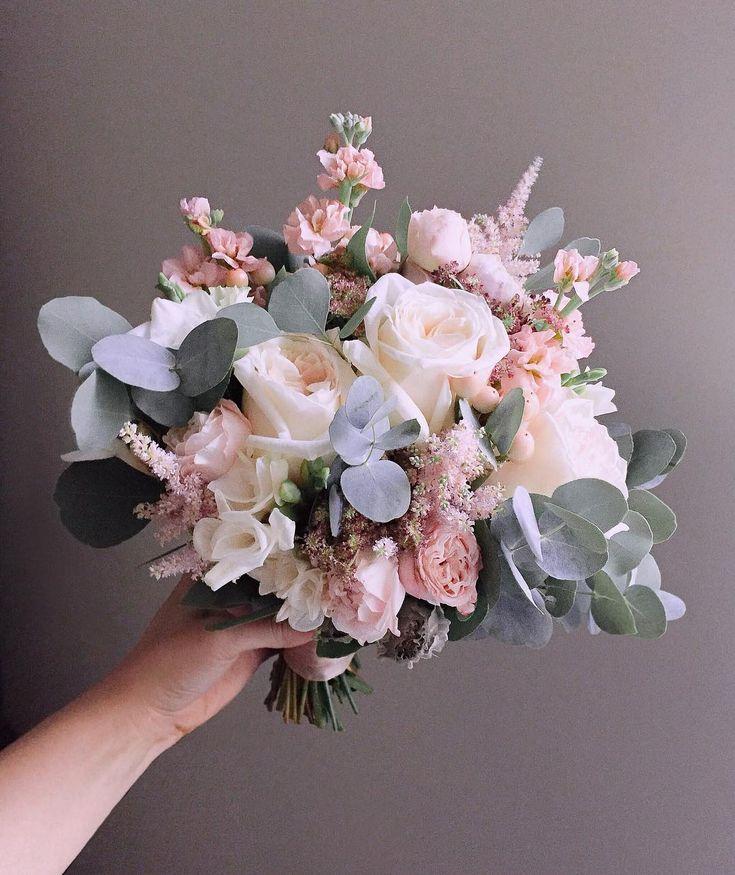 Цветы оптом, букет невесты евпатория