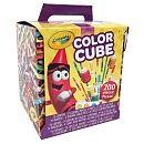 """Crayola - Color Cube - Crayola - Toys""""R""""Us"""