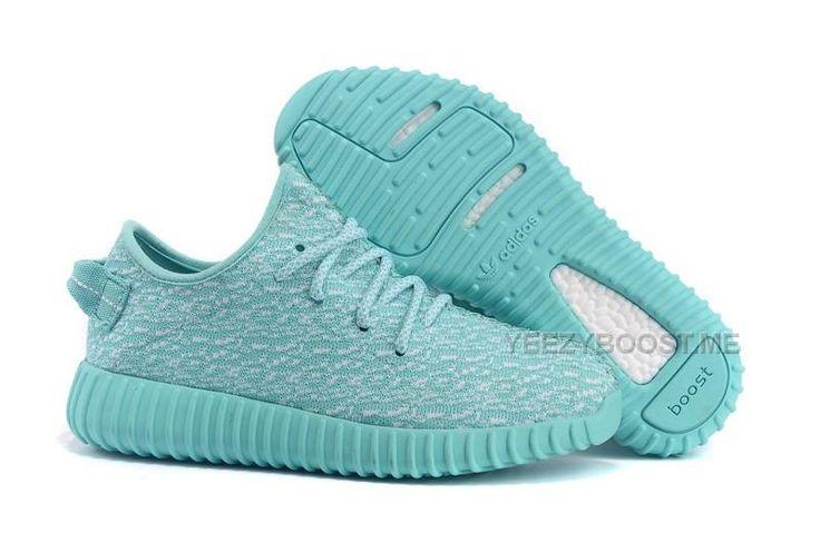 http://www.yeezyboost.me/womens-mint-green-adidas-yeezy-boost-350-shoes.html Only$99.00 WOMENS MINT GREEN ADIDAS YEEZY BOOST 350 #SHOES Free Shipping!
