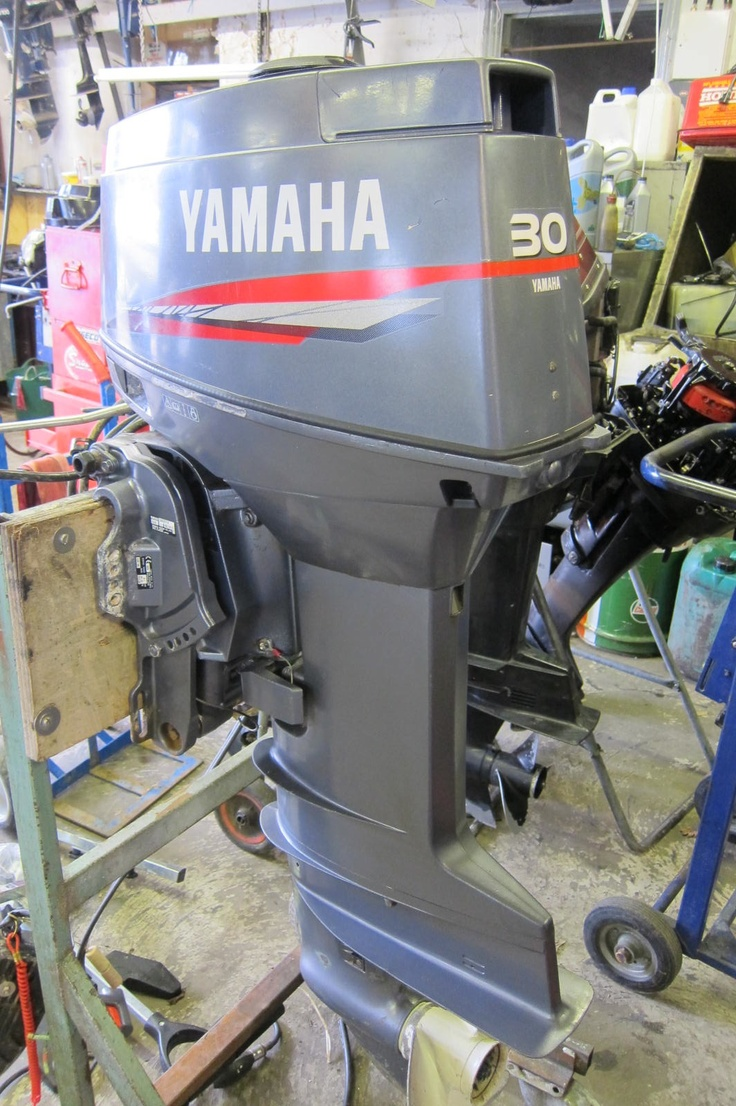 14 best images about used outboards on pinterest models for Electric outboard motors for sale