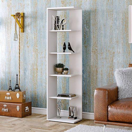 * * * * * C I U D A D M U E B L E S * * * * * - Fabrica de muebles modernos - - Los mejores precios del mercado - - Local a la calle ubicado en Zona Oeste -Sr colega, este producto se encuentra registrado en el INPI. La copia del mismo implicara violar los derechos de autor. Evite ser intimado judicialmente.ART: 124_ _ _ _ _ _ _ _ _ _ _ _ _ _ _ _ _ _ _ _ _ _ _ _ _ _ _ _ _ _ _ _ _ _ _ * DESCRIPCIÓNBiblioteca Estantería Diseño Moderno, nueva línea, mayor diseño y confort. En este caso se trata d