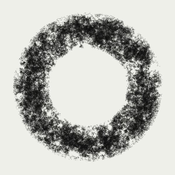 Generative Ring Nr#08