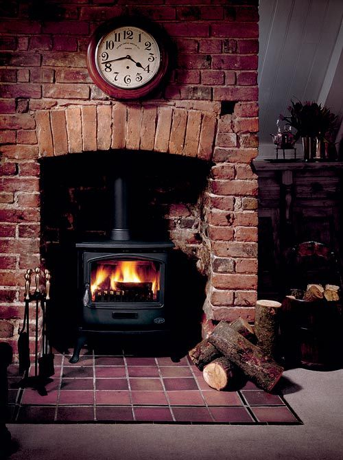 Tiger cast iron stove uk                                                                                                                                                                                 More