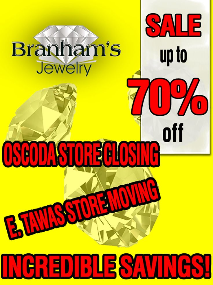 MOVING SALE! Up to 70% Off