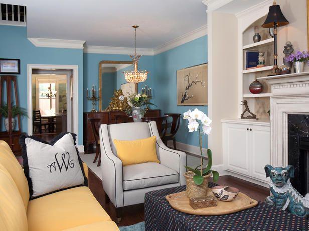 142 Best New Livingroom