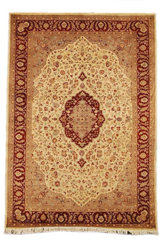 17 Best Images About Oriental Rugs On Pinterest Carpets