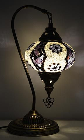 Turkish Lamps, Turkish Lamp, Turkish Mosaic Lamps, Turkish Lighting, Lamps  Turkish,