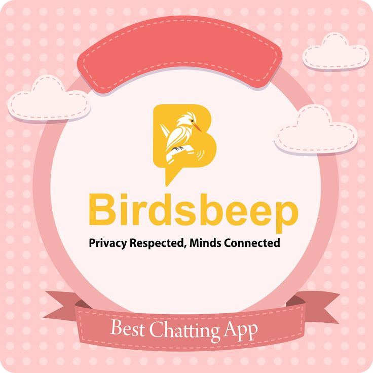 36 best Download Best Chat Application images on Pinterest Banner - best of google play