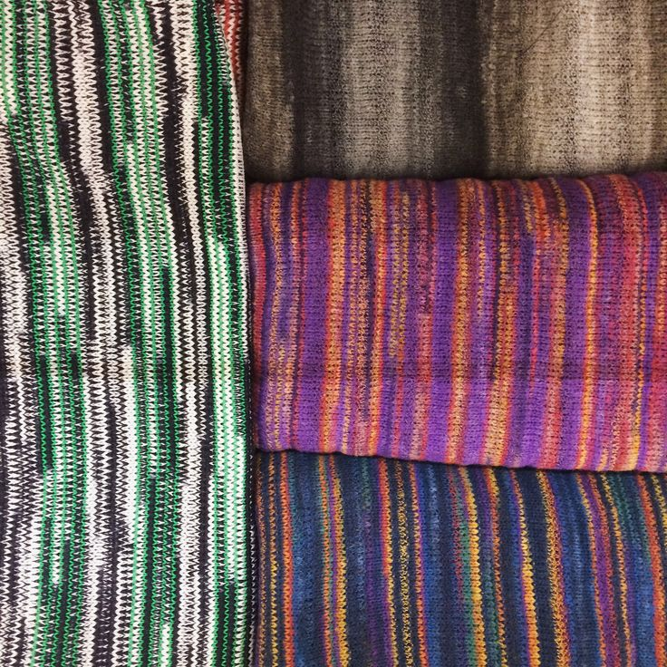 MISSONI  #fw20162017collection #lovely #wool #ootd www.porsiaedenora.com