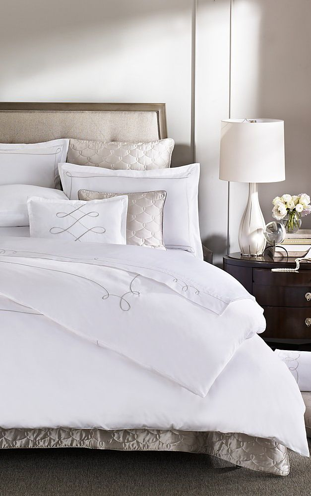 Barbara Barry Lyrical Loop Collection Stunning Home Decor Design Pinterest Beautiful
