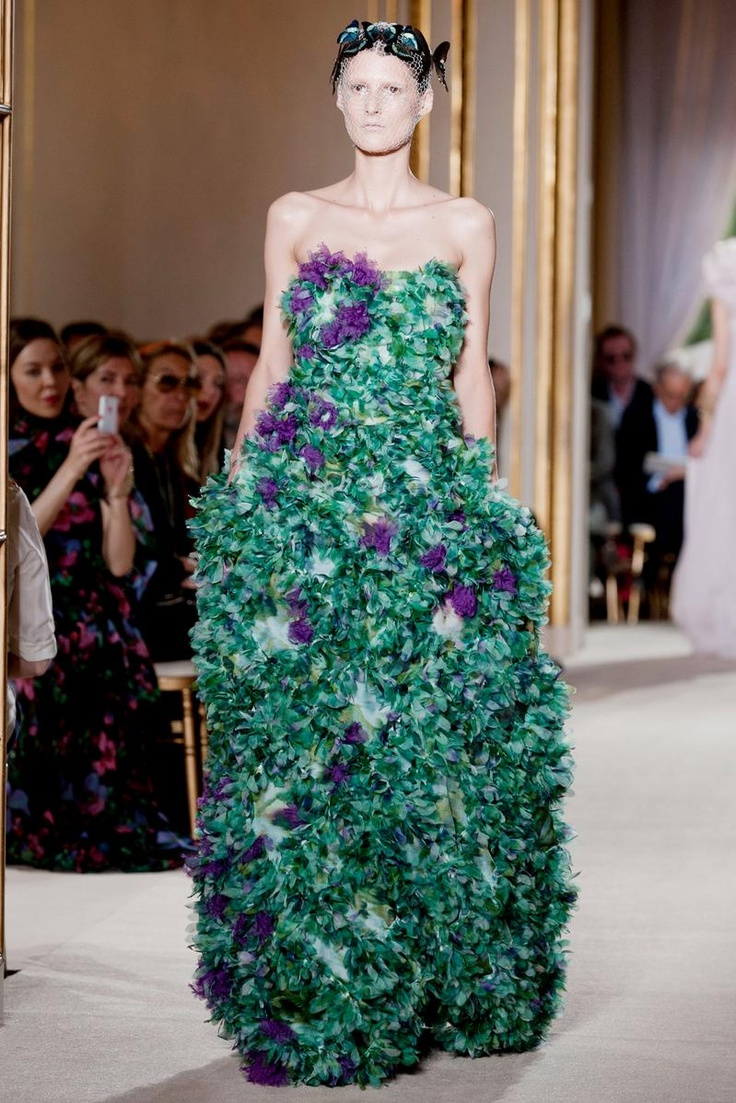 30 best Future Fashion and Gardens images on Pinterest ...