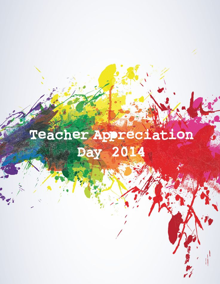 Teacher Appreciation Day chocolate wrappers. Email info@concept-designs.com.au to purchase your customised wrappers today.