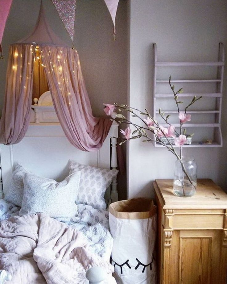 665 Best Images About Nursery Decorating Ideas On Pinterest Neutral Nurseries Baby Rooms And Design Styles