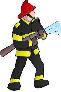 Tips, spelletjes, uitnodigingen, traktaties en veel meer voor een kinderfeestje. Een verjaardag met als thema 'de brandweer' wel stoer kind wil dat nou niet voor zijn of haar verjaardag!