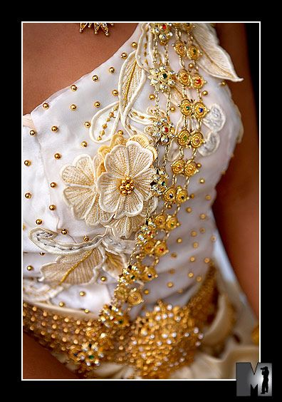 11 Best Images About Thai Jewelry On Pinterest