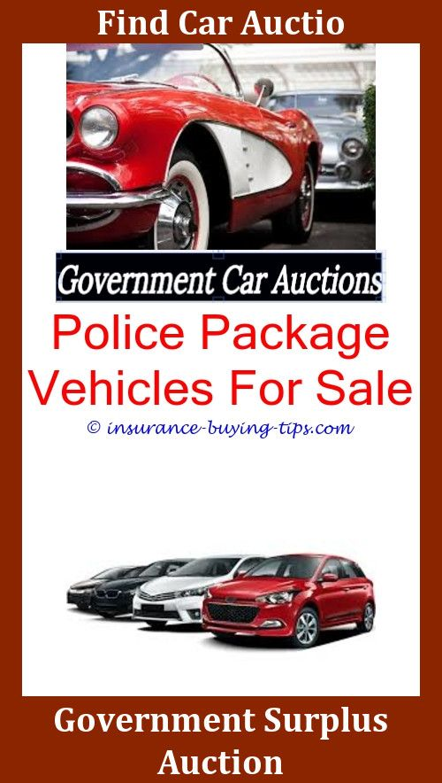 Car Auctions Today Used Military Vehicles Auction Government Fleet Auto S Salvage My