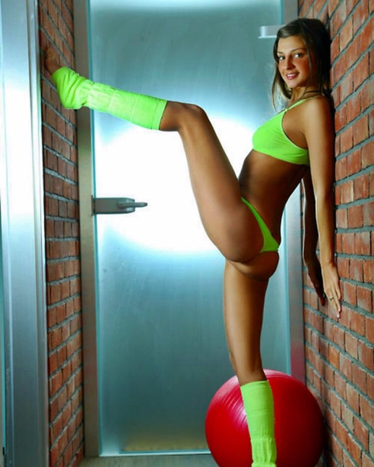 38 Best Melena Maria Rya Images On Pinterest