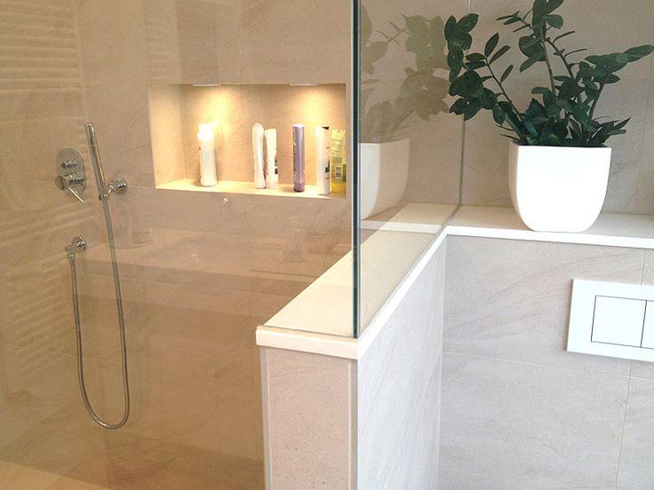 badezimmer aufteilung neubau. Black Bedroom Furniture Sets. Home Design Ideas