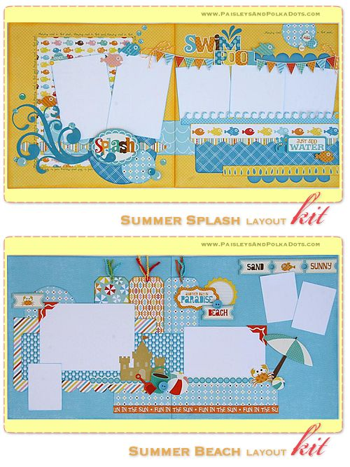 summersplashbeach2pagelayout echo park splash
