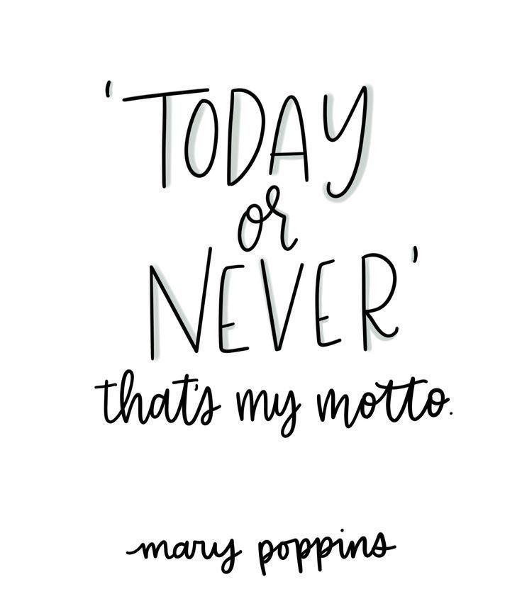 15 Zitate von Mary Poppins Rückkehr zur Aufhellung Ihres Tages • TWF   – All Things Disney | Disneyland, Disney World | Group Board
