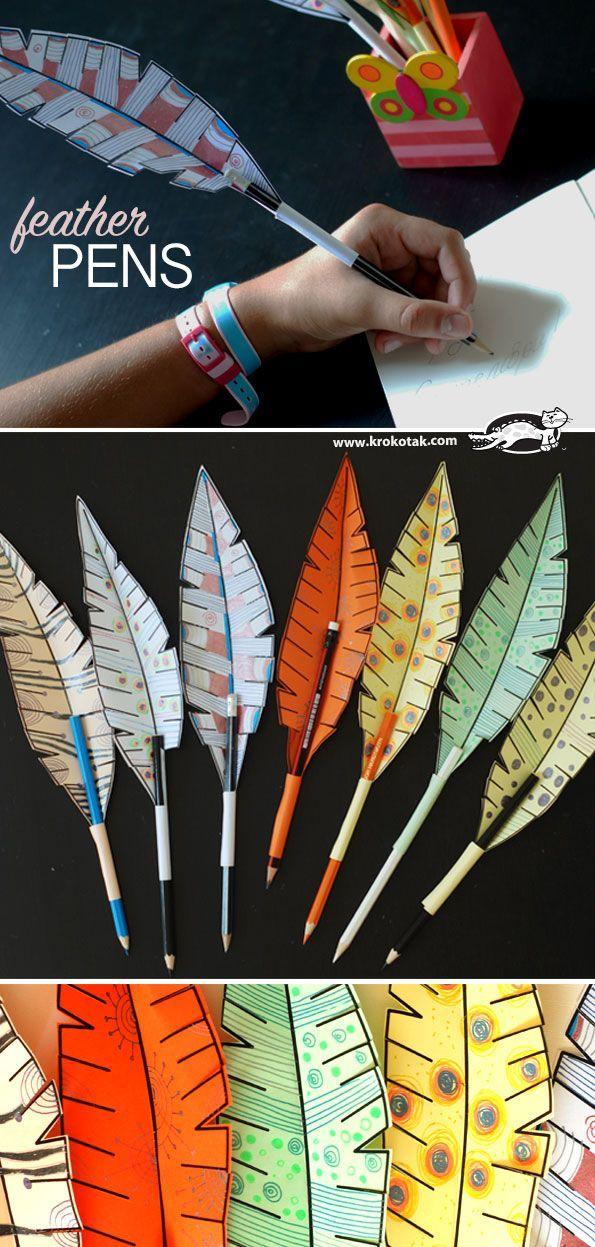 Anasayfa | OkulÖncesi Sanat ve Fen Etkinlikleri Paylaşım Sitesi                                                                                                                                                                                 More