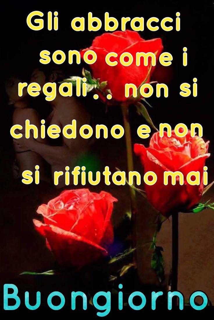 1405 best buongiorno e buonanotte images on pinterest for Top immagini buongiorno