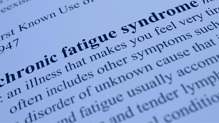 """(December 19 piece by David Tuller)  A Study of Chronic Fatigue Syndrome Therapies Is Debunked (Again) A new analysis of a 2011 study that supported dubious treatments for the disease finds that its conclusions were """"not justified by the data.""""  Note that the recent paper I co-authored on the PACE Trial only looked at recovery not efficacy in general."""
