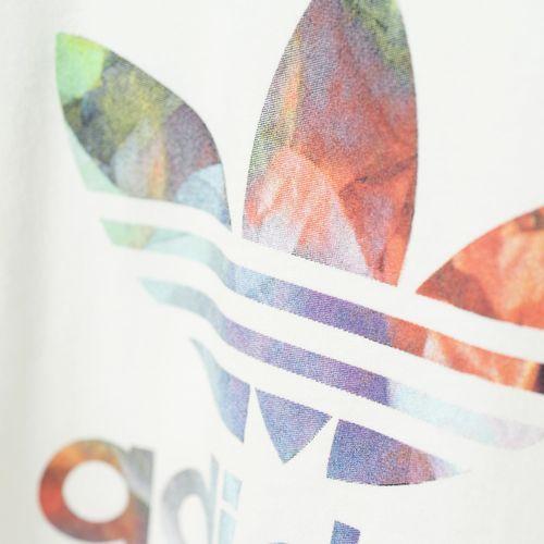 adidas - Tongue Label Logo Tanktop