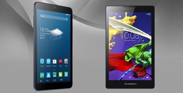 Lenovo Tab 2 și Alcatel Pixi 3, noile tablete accesibile ajunse în oferta celor de la Orange România – Preț și detalii abonament